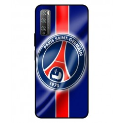 Durable PSG Cover For Huawei Enjoy 20 Pro