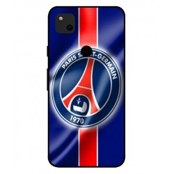 Durable PSG Cover For Google Pixel 4a