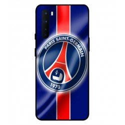 Durable PSG Cover For OnePlus Nord