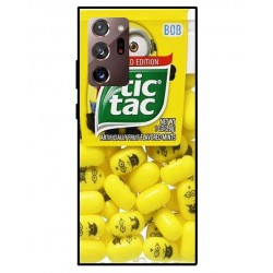 TicTac Cover Til Samsung Galaxy Note 20