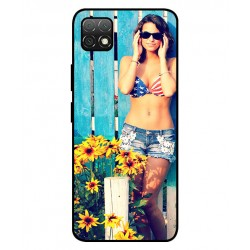 Customized Cover For Huawei Enjoy 20 5G