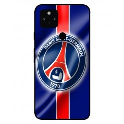 Durable PSG Cover For Google Pixel 5