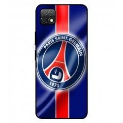 Durable PSG Cover For Huawei Enjoy 20 5G