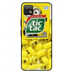 Durable TicTac Cover For Huawei Enjoy 20 5G