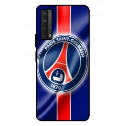 Durable PSG Cover For Huawei P smart 2021