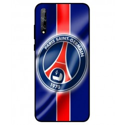Durable PSG Cover For Huawei P Smart S