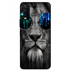 Customized Cover For Vivo Y11s
