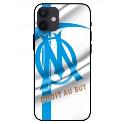 Durable Marseilles Cover For iPhone 12