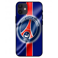 Durable PSG Cover For iPhone 12 mini