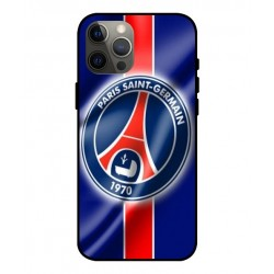 PSG Cover Til iPhone 12 Pro Max