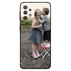 Customized Cover For Samsung Galaxy A32 5G