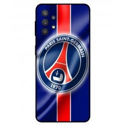Durable PSG Cover For Samsung Galaxy A32 5G