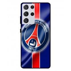 Durable PSG Cover For Samsung Galaxy S21 Ultra