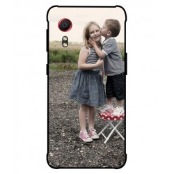 Customized Cover For Samsung Galaxy Xcover 5