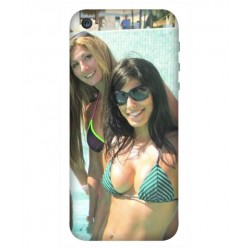 Personnalises Ta Coque iPhone 5
