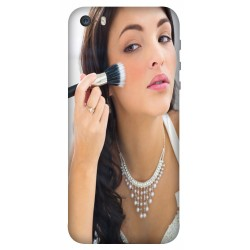 Customized Cover For iPhone 5s