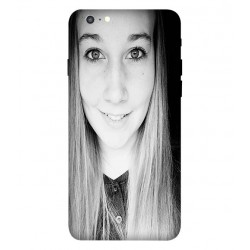 Tilpas Dit iPhone 6 Cover