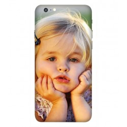 Personnalises Ta Coque iPhone 6 Plus