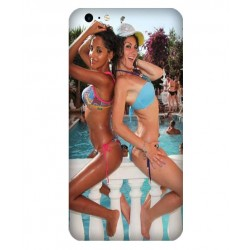 Personnalises Ta Coque iPhone 6s plus