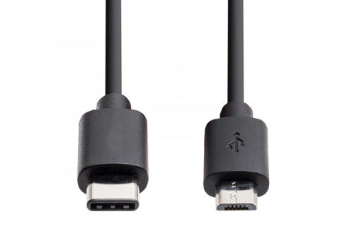 cable-micro-usb-usb-c